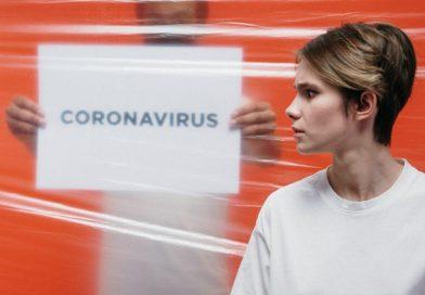 Факты о коронавирусе, которые вы должны знать