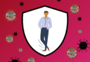 Какой бывает иммунитет к коронавирусу